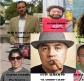 EL GORDO VALOR: EN LA FUNDACIÓN DE CASOLATI