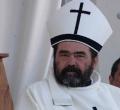 """""""Yo creo que el padre Grassi es totalmente inocente"""", dijo un obispo de Río Negro"""
