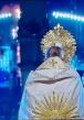 10 frases importantes para meditar de la Homilía del Papa Francisco en la Bendición Urbi et Orbi