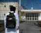 Juan Manuel Casolati lo hizo: Suspende las clases por cualquier motivo