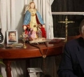 Prensa argentina: Insidiosa inclusión del Padre Grassi entre pederastas