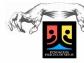 """La fundación esta en malas """"garras"""": 90 DIAS DE INTERVENCION CASI DESTRUYE A LA FUNDACION"""