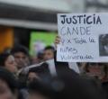 Caso Candela: avanza proceso de jury contra el juez y los fiscales de la causa