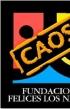 JUAN MANUEL CASOLATI Y MARCELO GRINOVERO: AGENTES DE CAOS.