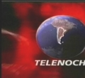 """LA CORTE CONDENA A """"TELENOCHE INVESTIGA"""" POR INVESTIGACION ARMADA DE PROSTITUCION INFANTIL."""