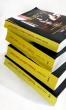 Cuatro libros encargados por el Papa aseguran que el padre Grassi es inocente