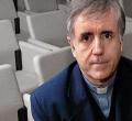 Padre Grassi tendrá la posibilidad de recurrir a la Corte Suprema