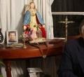 La Suprema Corte de la Pcia. de Bs. As. confirmó 15 absoluciones del padre Grassi y le permitió apelar a la Corte Suprema de la Nación la única condena.
