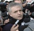 El extraño caso del 'cura mediático' en Argentina